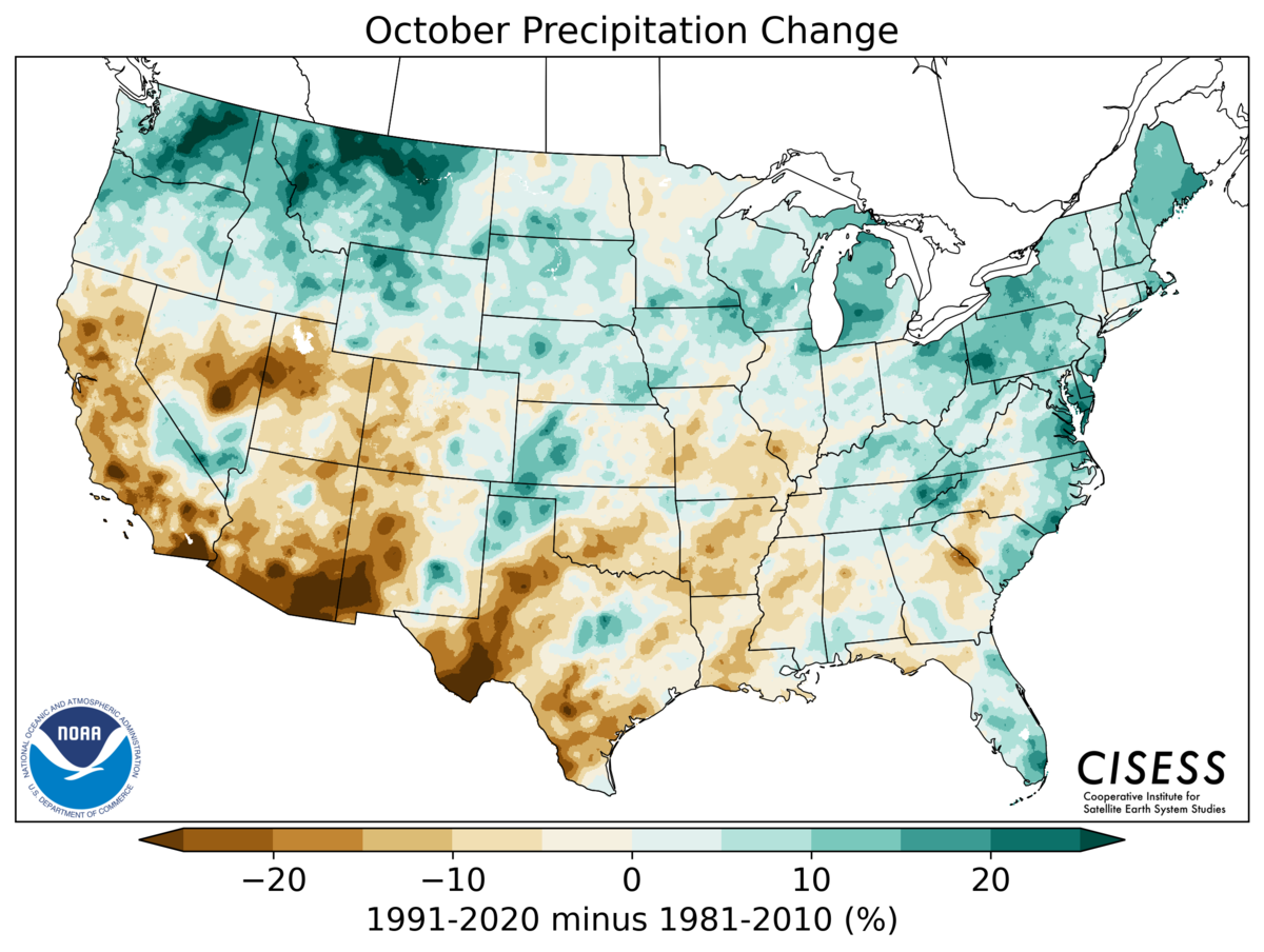 https://www.ncei.noaa.gov/products/us-climate-normals
